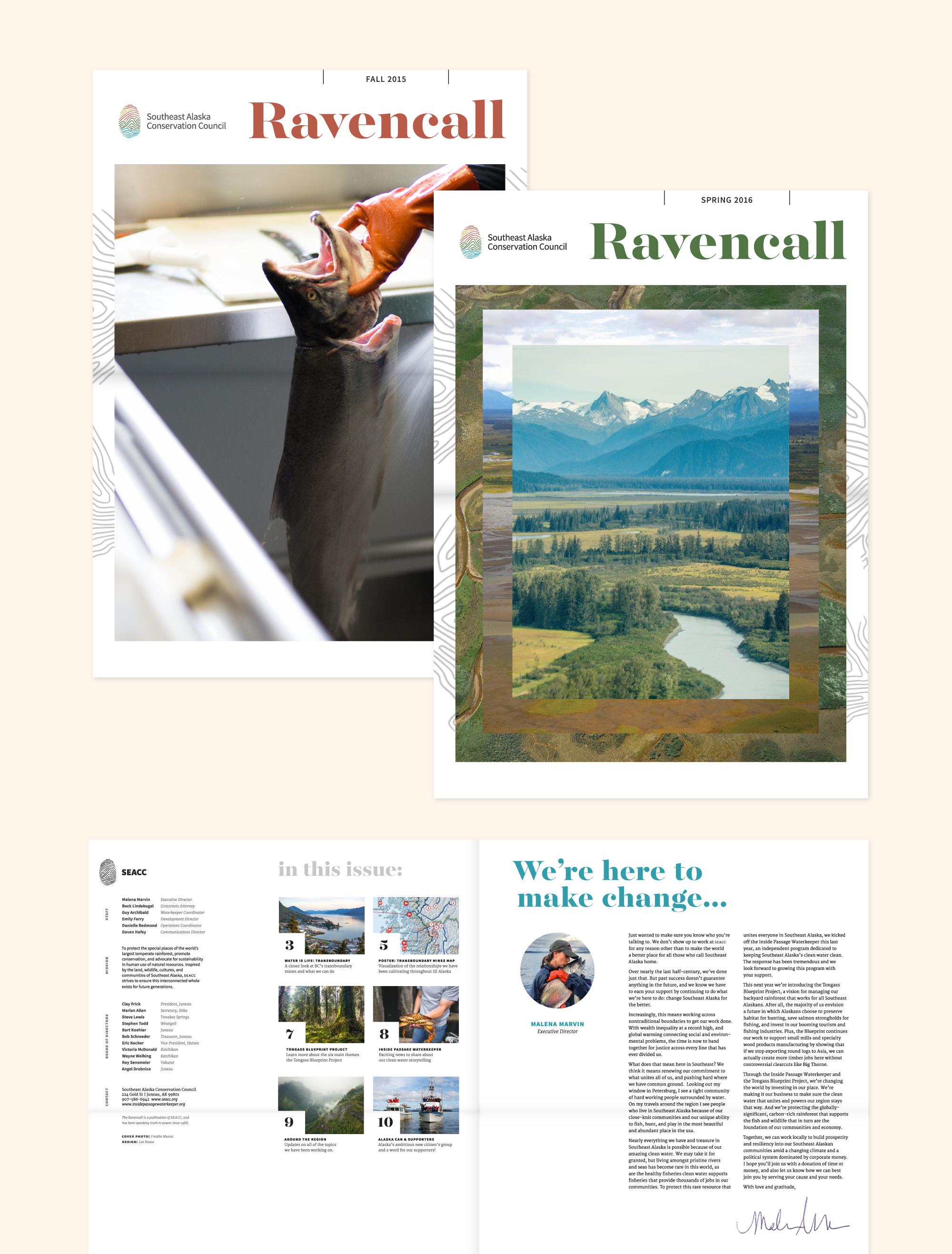 seacc_ravencall_covers@2