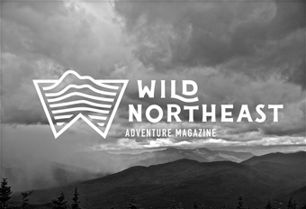 Wild Northeast Magazine